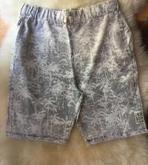 Kisfiú szabadidő nadrág