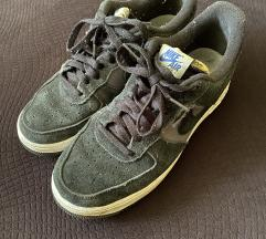Nike Air Force One✨