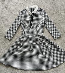 Mohito új ruha xxs