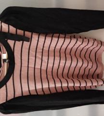 Új H&M pulcsi