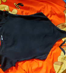 Orsay fekete body
