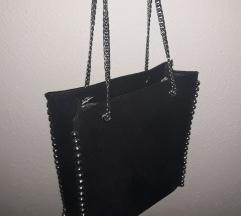 Zara táska - vadonatúj