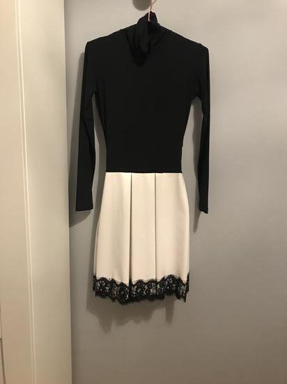 Envy XS ruha