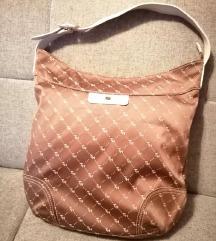 tommy női táska