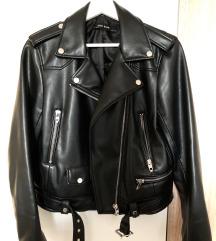 Zara motoros dzseki