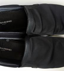 Vagabond Kasai cipő