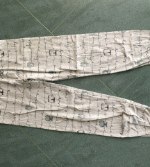 pizsama nadrág