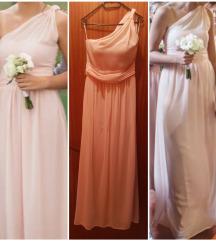 Alkalmi hosszú ruha