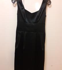 F&F elegáns ruha