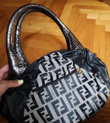 Női Fendi táska