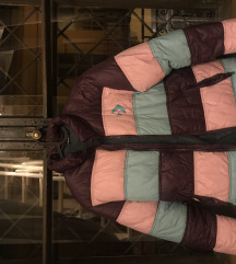 converse téli kabát