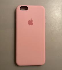 Új Apple telefontok iPhone 6/6s