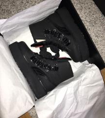Puma Fenty by Rihanna sneakerboots