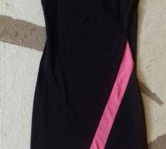 My77 ruha pkval 3500