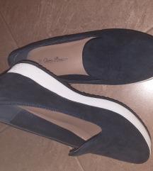 Clara Barson 36-os cipő
