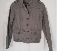 Tavaszi kabát/ zakó