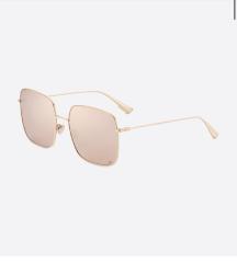 Dior stellaire napszemüveg