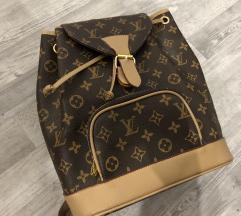 Louis Vuitton hátizsák