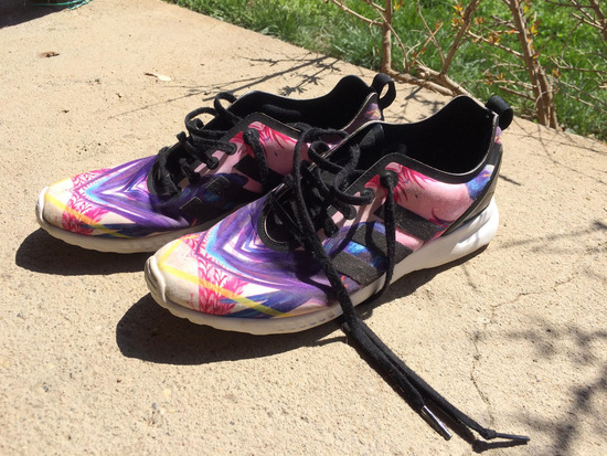 38-as adidas cipő