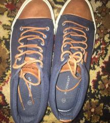 Walkmaxx uniszex cipő