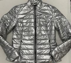Reserved steppelt női kabát vadonatúj