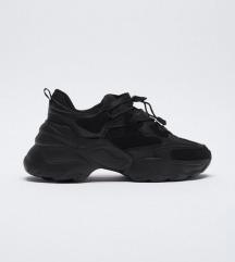 Zara 38-as cipő
