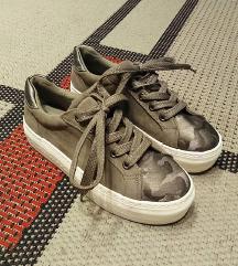 Ellie Goulding platform cipő! Különleges!!