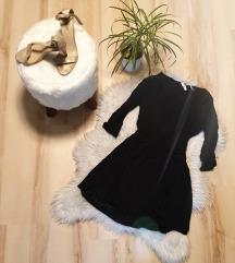 Bershka ruha