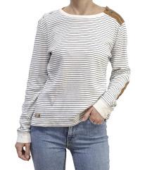 Ralph Lauren csíkos póló