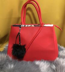 ORSAY elegáns táska