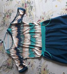 Eladó ruha