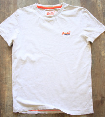 ' Superdry ' férfi póló, M-es méretben
