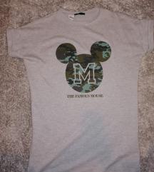 Mickey M. Tuni
