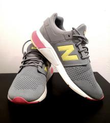 New Balance 247, sportcipő