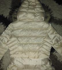 Mayo Chix S-es kabát