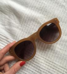 Napszemüveg H&M