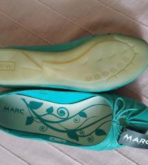 ÚJ MARC cipő 37-es eladó