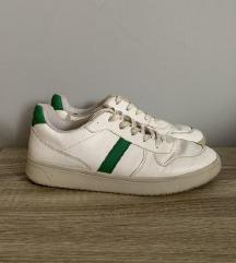 H&M női cipő