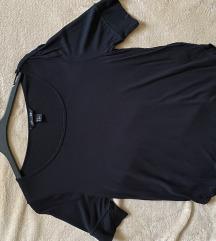 H&M basic póló