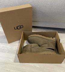 Ugg ultra mini
