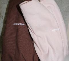Longchamp cipő