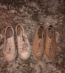 Cipők és csizmák 350 ft/db