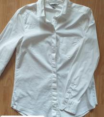 fehér ing H&M