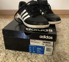 Adidas női cipő 38
