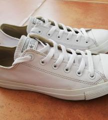 Converse fehér - ELADVA
