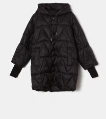 Mohito kabát