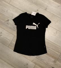 Puma felső