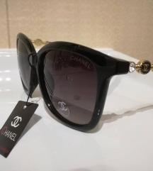 Chanel női szemüveg az elektromos berendezések látási követelményei