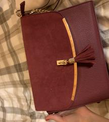 Deichmann táska