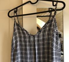 Slip dress eladó
